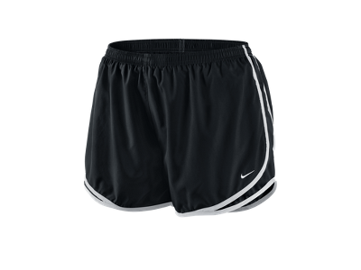 f7d529e809d I found this Nike Extended Size Tempo (Size 1X-3X) Women's Running Shorts  at Nike online.