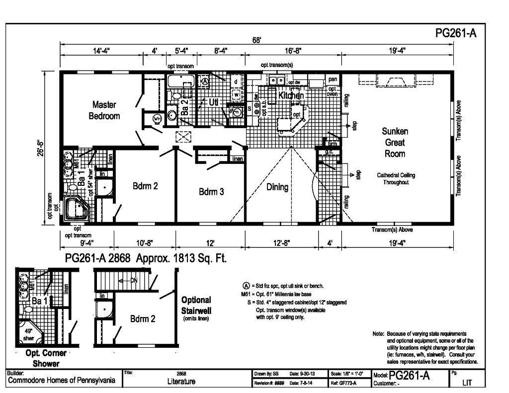 Find a home floor plan design restaurant floor plan