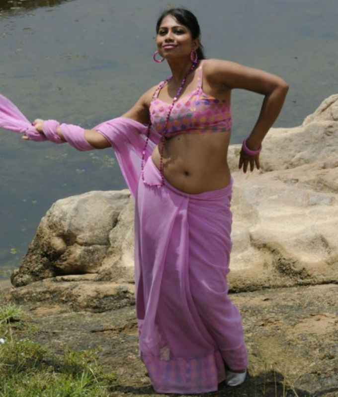 Henna Bella Malayalam Film Glamours And Actresses Album By Shishu Miah