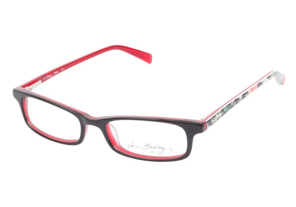 Vera Bradley Kate BOT Botanica eyeglasses. Get low prices ...