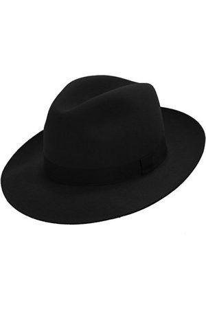 Hombre Sombreros - Sombrero de vestir - para hombre  b31da37c08e