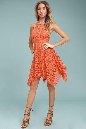 Summer Dresses, Shoes, Swimwear & Clothing - Summer Fashion 2017 ...