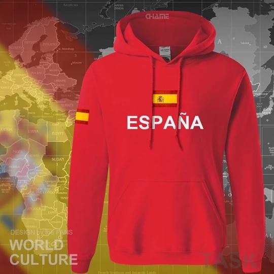 Mens Hoodies Libyan Flag Cool Pullover Hooded Print Sweatshirt Jackets