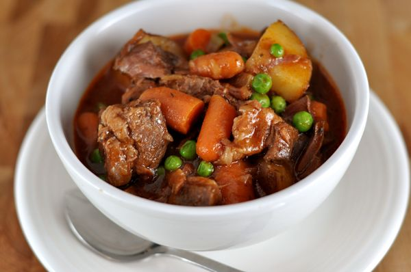 5 Delicious Crock Pot Recipes in Chicken