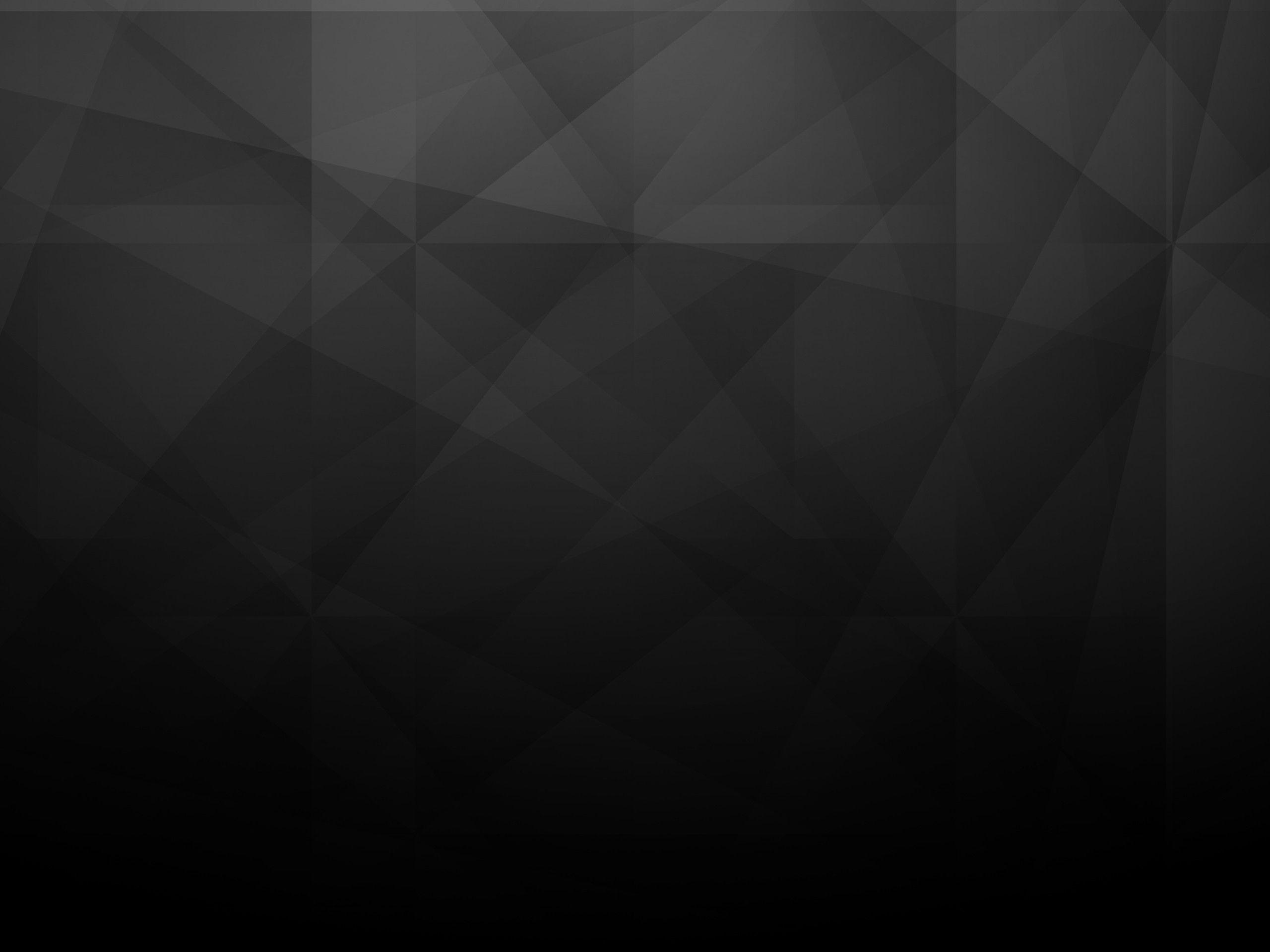 Black Elegant Wallpapers Wallpaper Black Hd Wallpaper Dark Black Wallpaper Black Background Design