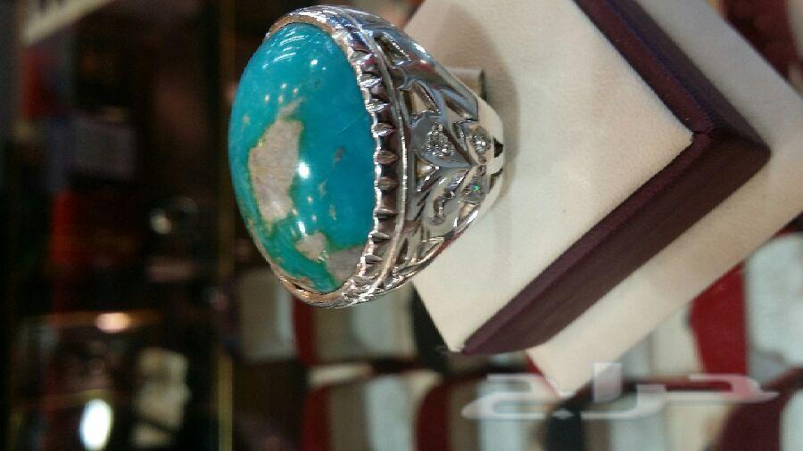 Rings For Men Jewelry Rings