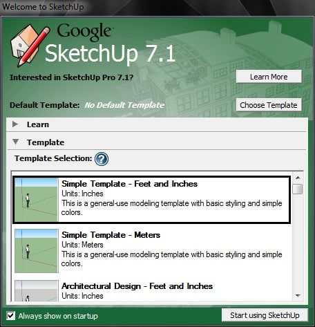 Popular Alternatives To Sketchup For Ipad Explore 5 Ipad Apps Like Sketchup All Suggested And Ranked By The Alternative Google Sketchup Make Model