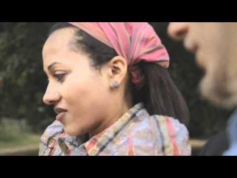 London Actors ShowReel - Tessa