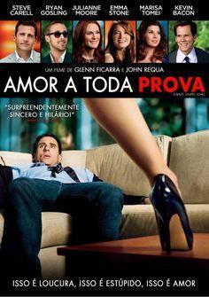 Semfirulas Net Com Imagens Filmes Romanticos Filmes Amor A