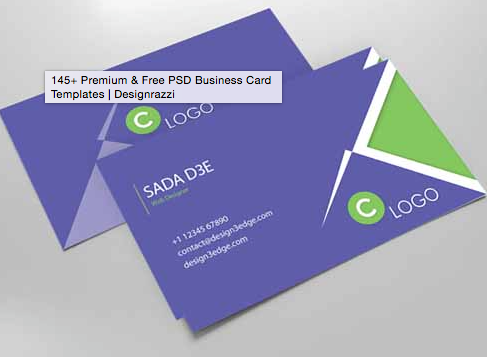Printing fly offers the best business card printing services in los printing fly offers the best business card printing services in los angeles colourmoves