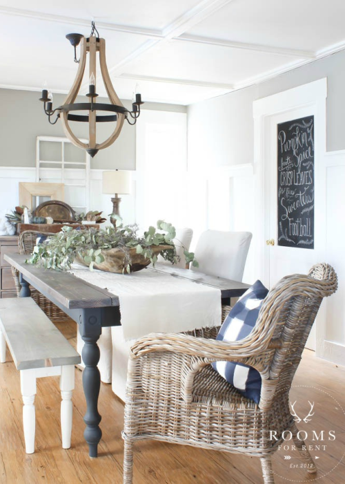 sherwin williams neutral farmhouse country paint