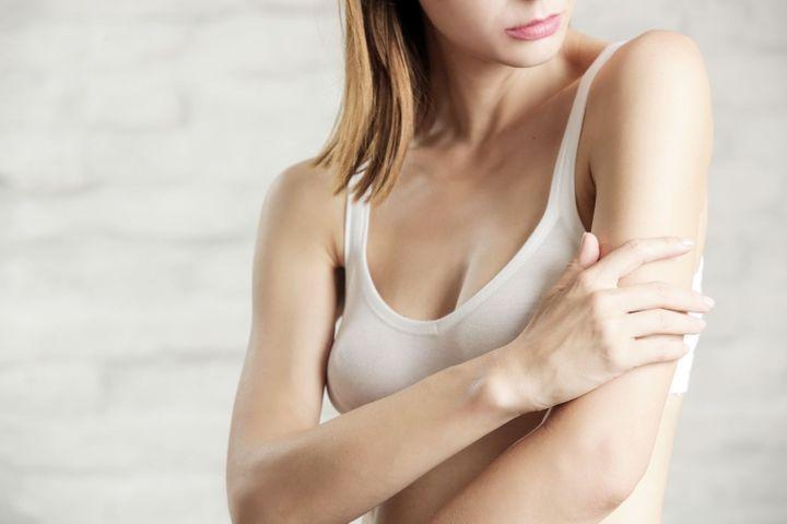 Photo of Soigner une peau sèche