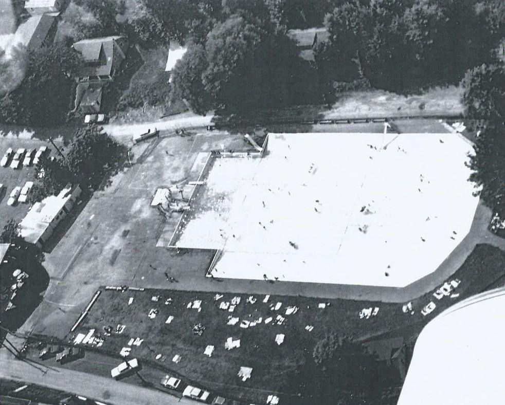 Willow Lake Pool My Favorite Pool To Go To Willow Lake Airplane View Schuylkill County