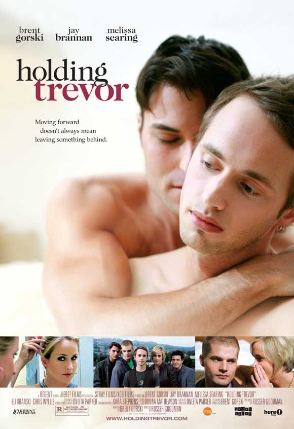 Watch gay movies online free