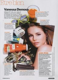 @Cosmopolitan magazine FRANCE features our sunnies