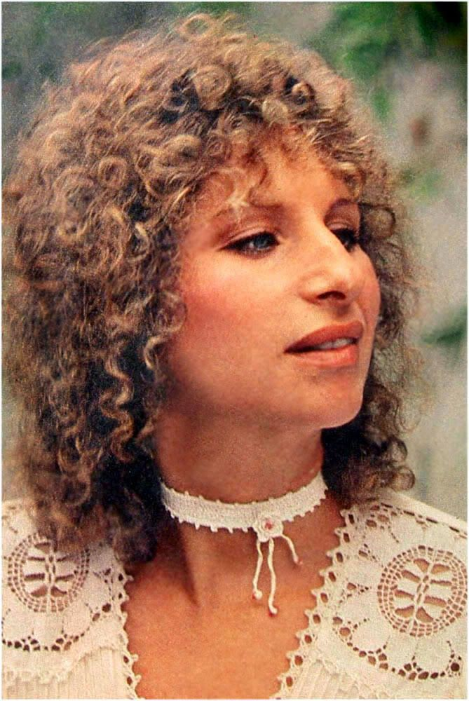 10 A Star Is Born 1976 The Barbra Streisand Forum In Memory Of Allison J Waldman Barbra Streisand A Star Is Born Barbra