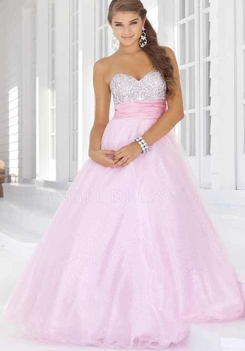 http://www.angeldress.co.uk/images/large/prom/20120510/princess ...