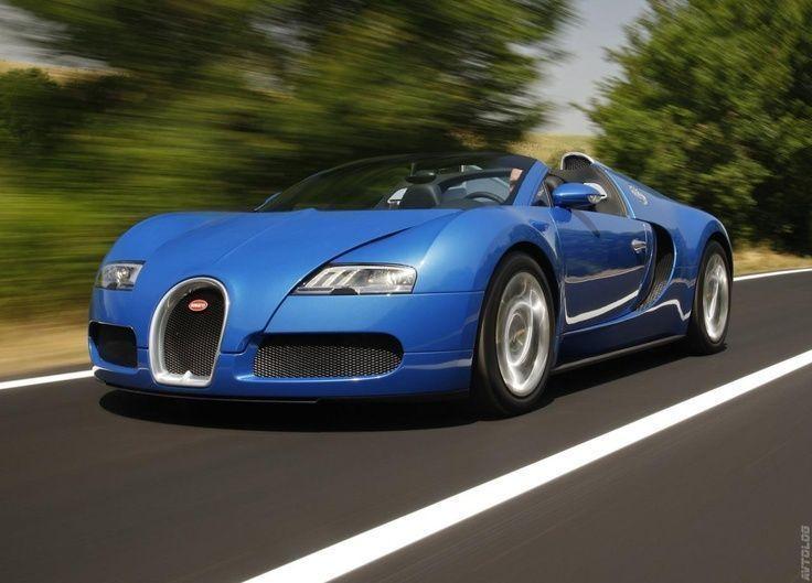2009 Bugatti Veyron Grand Sport  #Bugatti #Grand #sport #Veyron #bugattiveyron #bugattiveyron