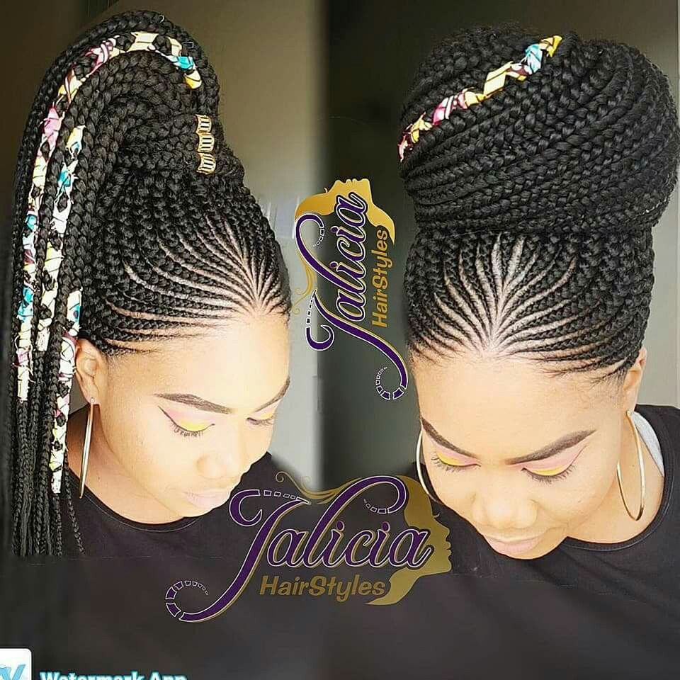 Pin By Sheshy Smith On Black Hair Cornrow Hairstyles Feed In Braids Hairstyles Hair Styles