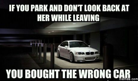 Pin By Elite Valet Services On Car Stuff And Motoring Dream Cars Car Car Memes
