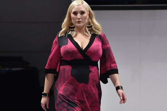hayley hasselhoff wikihayley hasselhoff clothing, hayley hasselhoff, hayley hasselhoff instagram, hayley hasselhoff model, hayley hasselhoff peso, hayley hasselhoff feet, hayley hasselhoff height weight, hayley hasselhoff plus size, hayley hasselhoff net worth, hayley hasselhoff plus size model, hayley hasselhoff 2015, hayley hasselhoff weight loss, hayley hasselhoff hot, hayley hasselhoff height, hayley hasselhoff twitter, hayley hasselhoff wiki, hayley hasselhoff measurement, hayley hasselhoff facebook