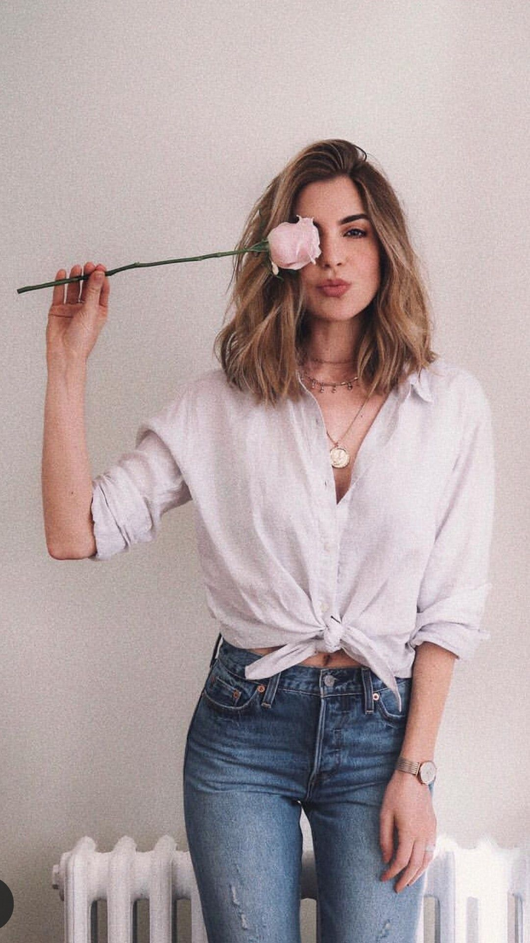 13855 Best style images in 2020 | Style, Fashion, My style