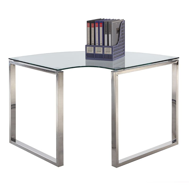 beautiful corner desks furniture. The Crowley Corner Desk Can Be Paired With Small Or Large Desks To Create Beautiful Furniture C