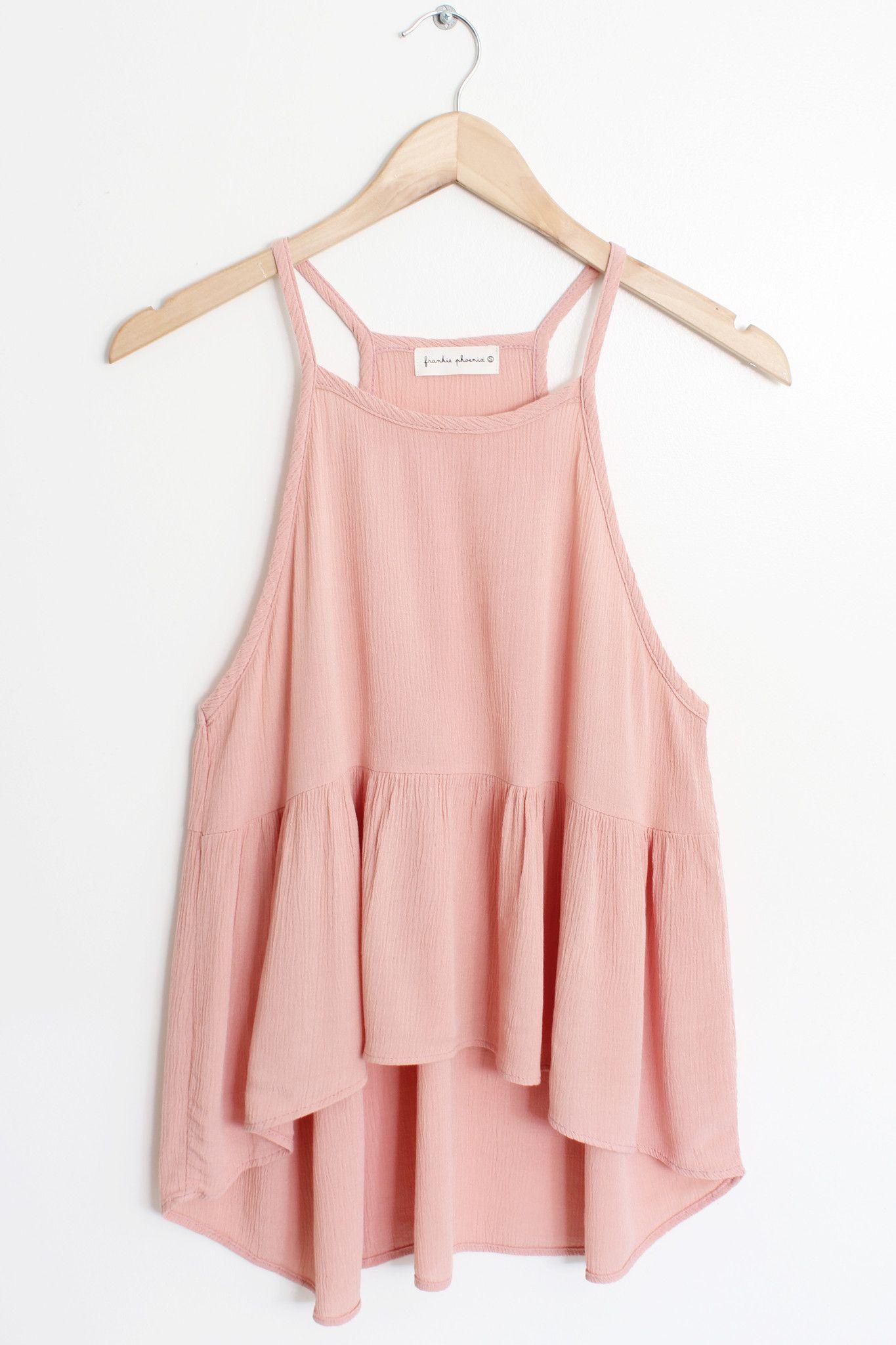 Pin de Natasha T en Clothing ~ single pieces | Pinterest | Blusas ...