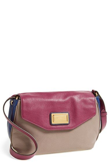 a1fceb32bab2 MARC BY MARC JACOBS Messenger Bag available at  Nordstrom