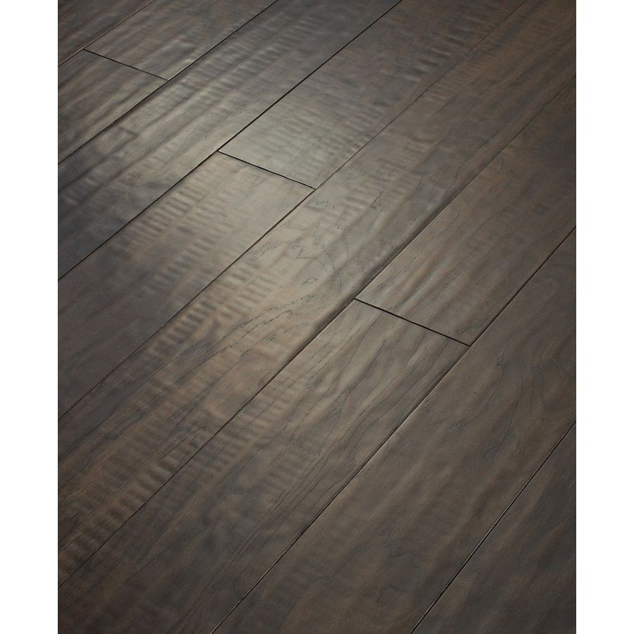 Best Style Selections Wood Flooring Reviews 400 x 300