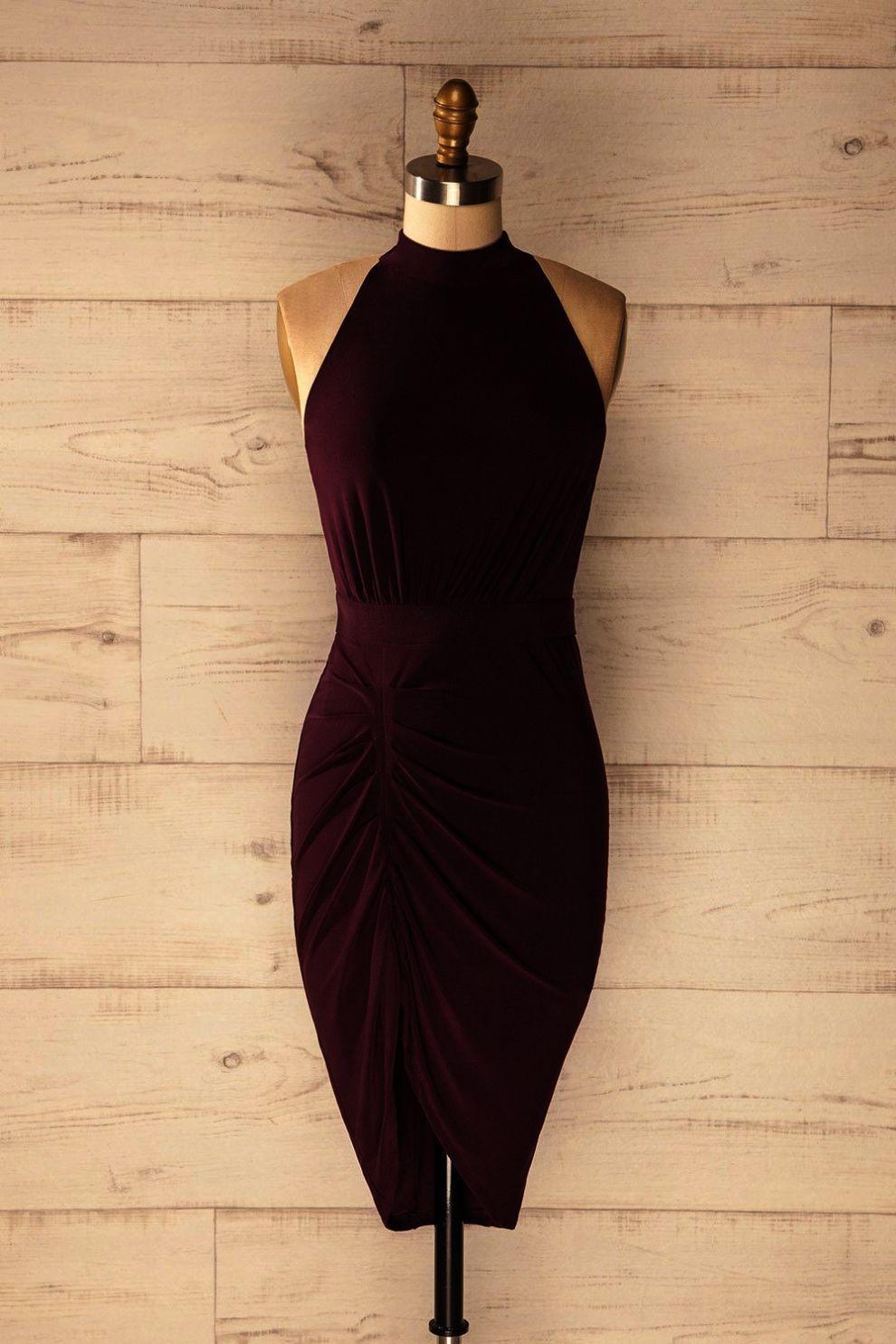 Tight dress brands bodycon dress jacket tight dresses classy