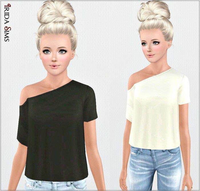 Top 39 I By Irida Sims 3 Downloads Cc Caboodle Cause Im A Nerd