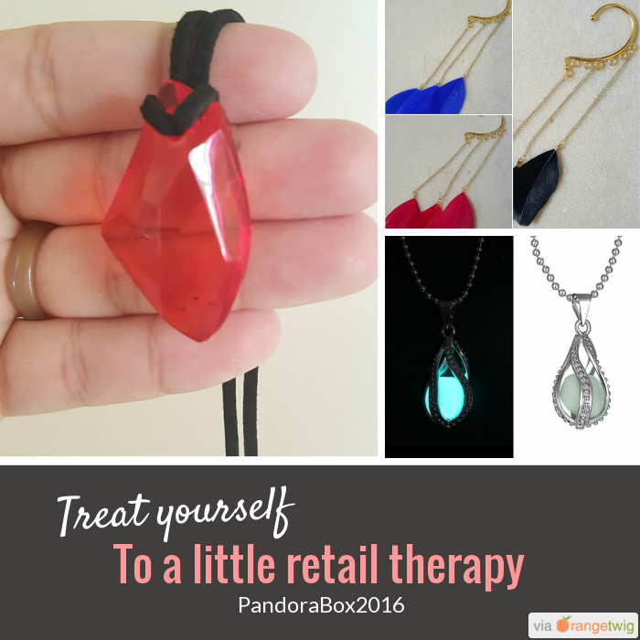 Follow us on Pinterest to be the first to see new products & sales. Check out our products now: https://www.etsy.com/shop/PandoraBox2016?utm_source=Pinterest&utm_medium=Orangetwig_Marketing&utm_campaign=Auto-Pilot   #etsy #etsyseller #etsyshop #etsylove #etsyfinds #etsygifts #handmade #etsyowner #etsyownershop #etsyselleruk #etsysellerofinstagram #etsysellersarethebest #instacool #shop #shopping #instagood #instafollow #photooftheday #picoftheday #love #OrangeTwig #instalike #shopsmall…