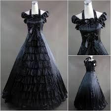 victorian gothic lolita dresses - Google Search