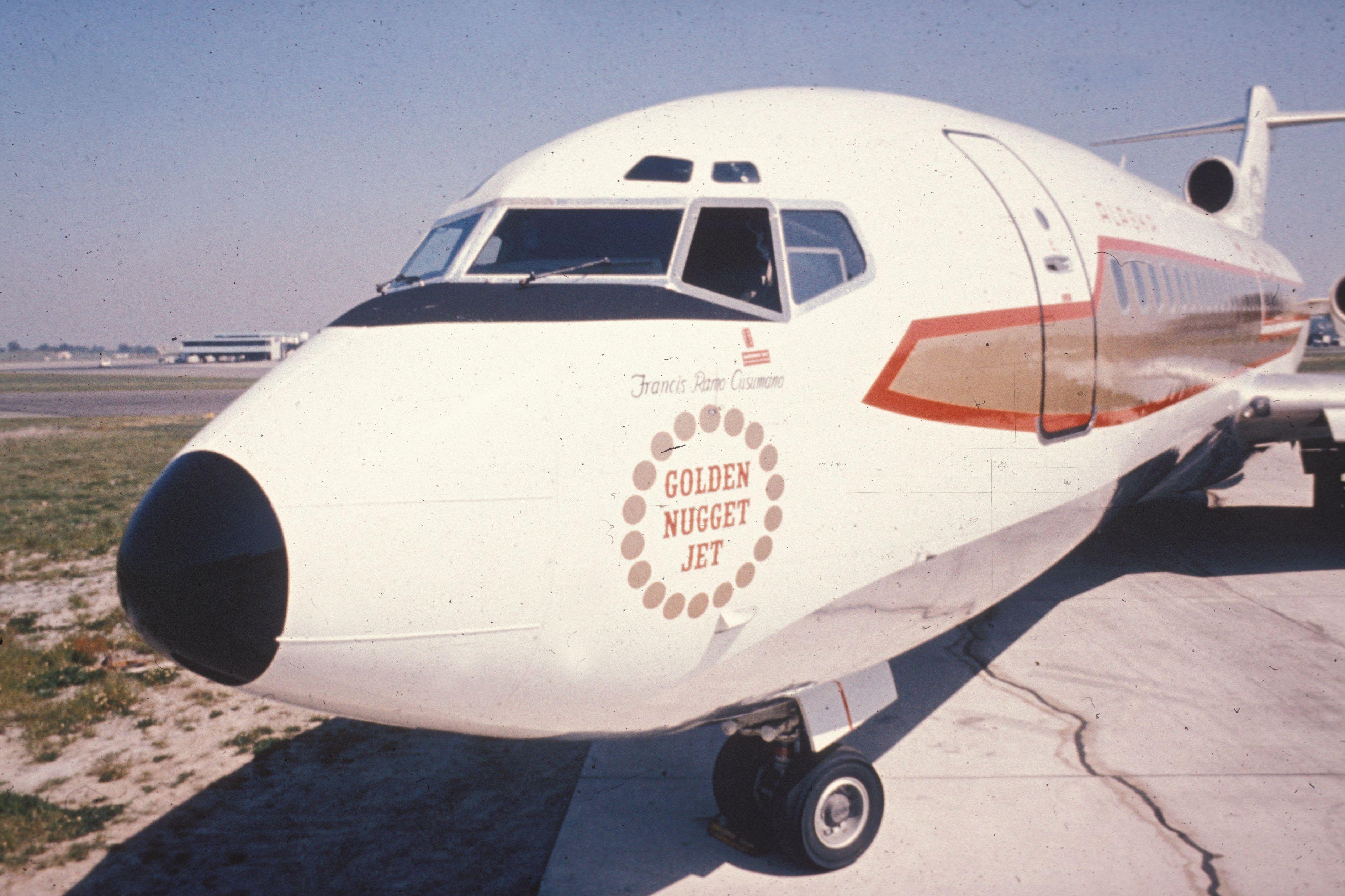 Alaska B727100. Alaska airlines, Cargo airlines, Alaska