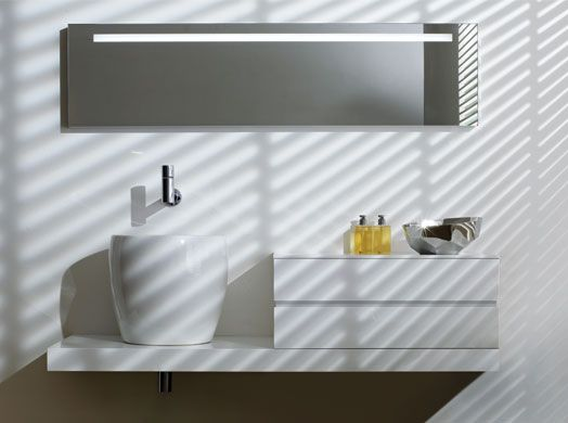 Alessi Bagno ~ 148 best oras images on pinterest oras alessi and faucets