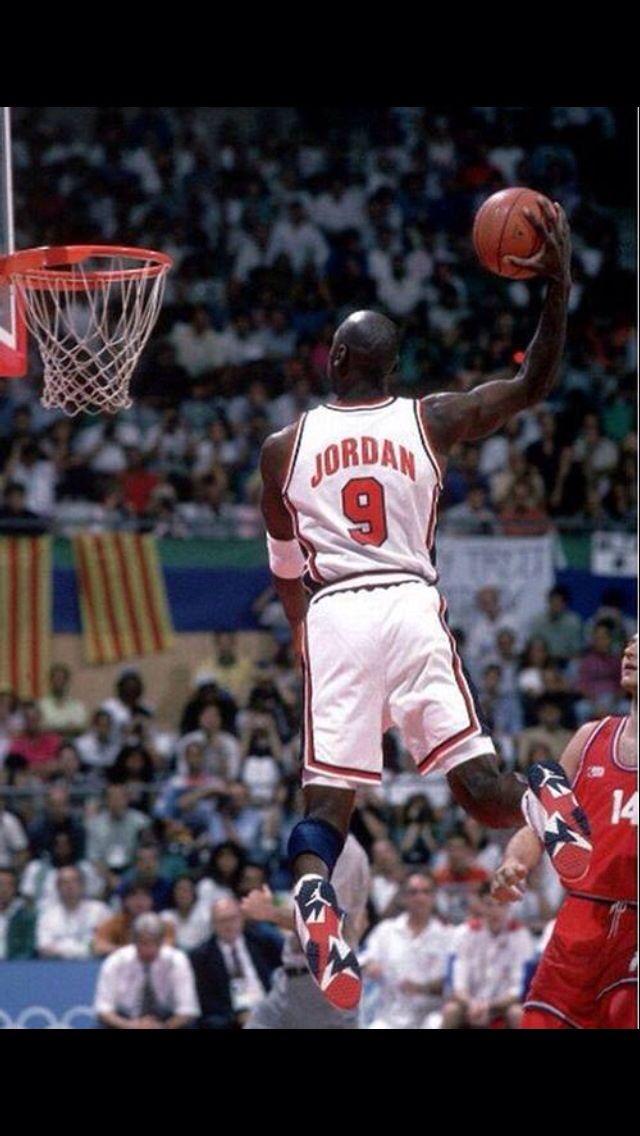 air jordan 6 olympic 1992