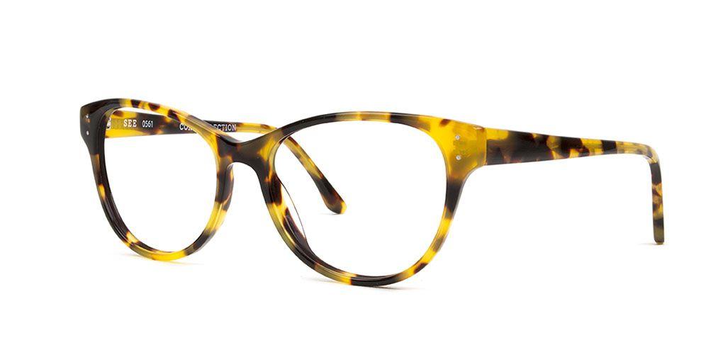 84e29bbb003c SEE 0561 CORE -  169 Eyeglasses