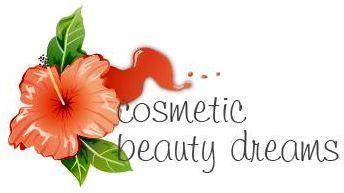 logo-cosmetic-beauty-dreams.JPG , kosmetikstudio, Landquart, Kosmetik, Nail, Manicure, Fusspflege