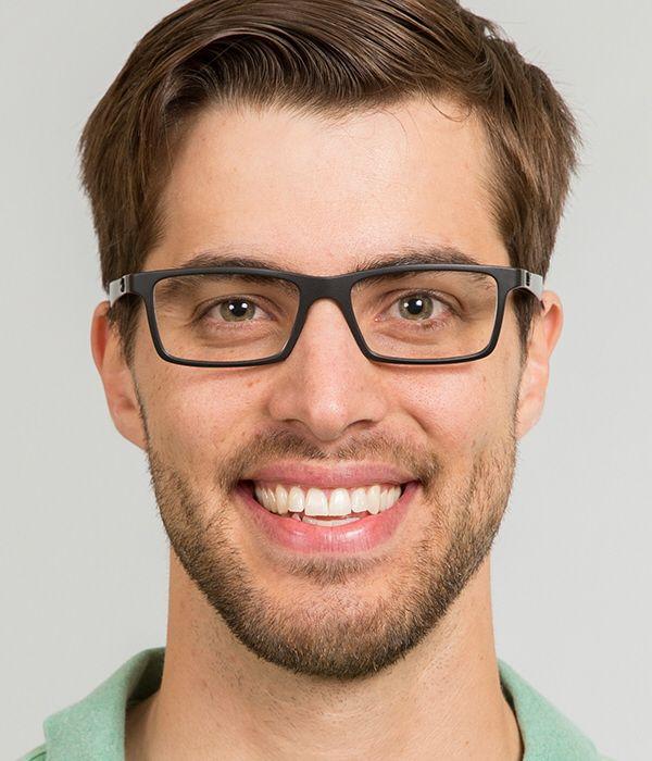 ef9c2c28641f Ray-Ban RX8901 Eyeglasses | Free Shipping | Glasses