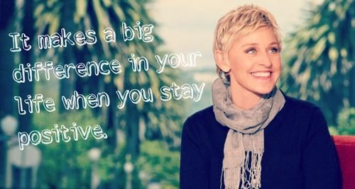 Image result for ellen degeneres quotes