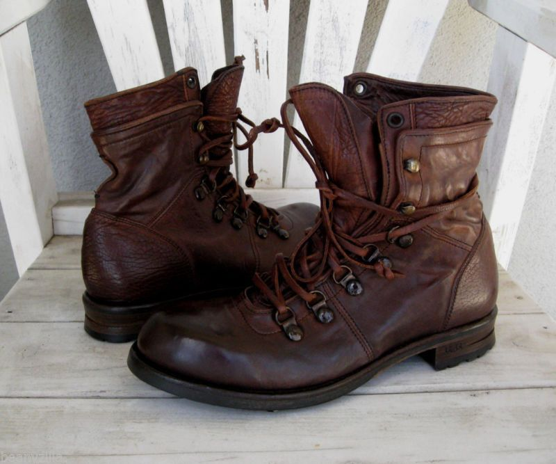 f061cf04a7a where to buy leather ugg boots with laces 34b1d 9c81c