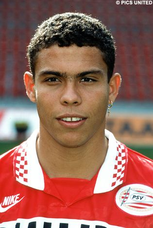 045c1cc0c6e Ronaldo - PSV