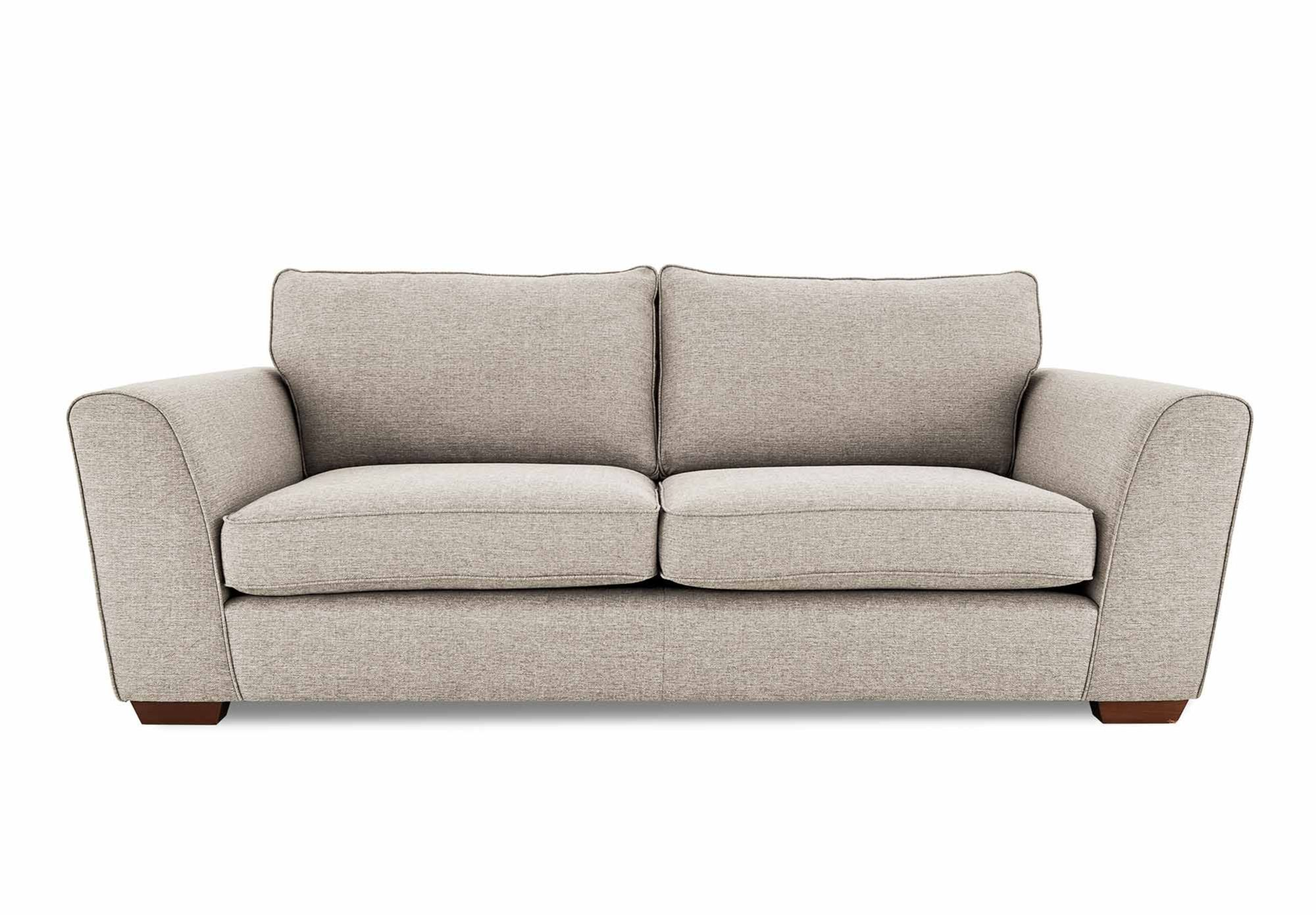 Furniture Village Hartford Sofa The Oxford Street Extra Large 3 Seater Sofa Is Part Of The High