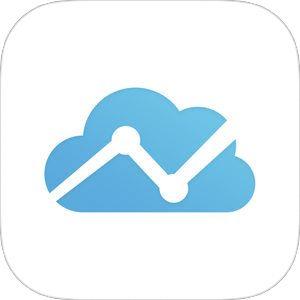 TradingView by TradingView | Vimeo logo, Blockchain ...