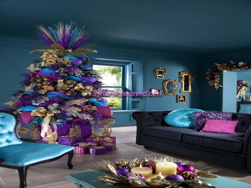 aubergine color - Google Search Christmas Pinterest Aubergine