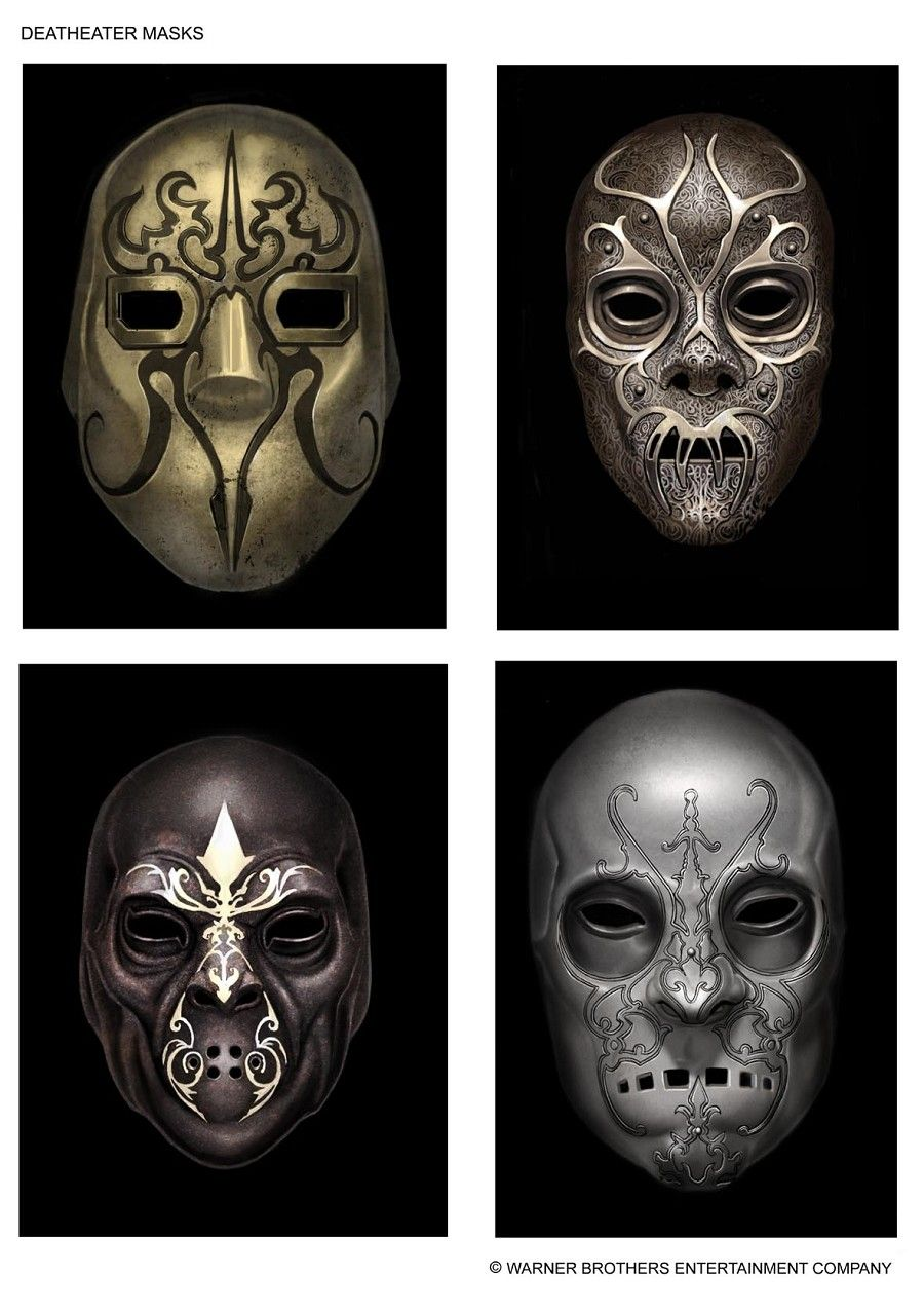 hpconceptart (With images) Harry potter tattoos, Harry