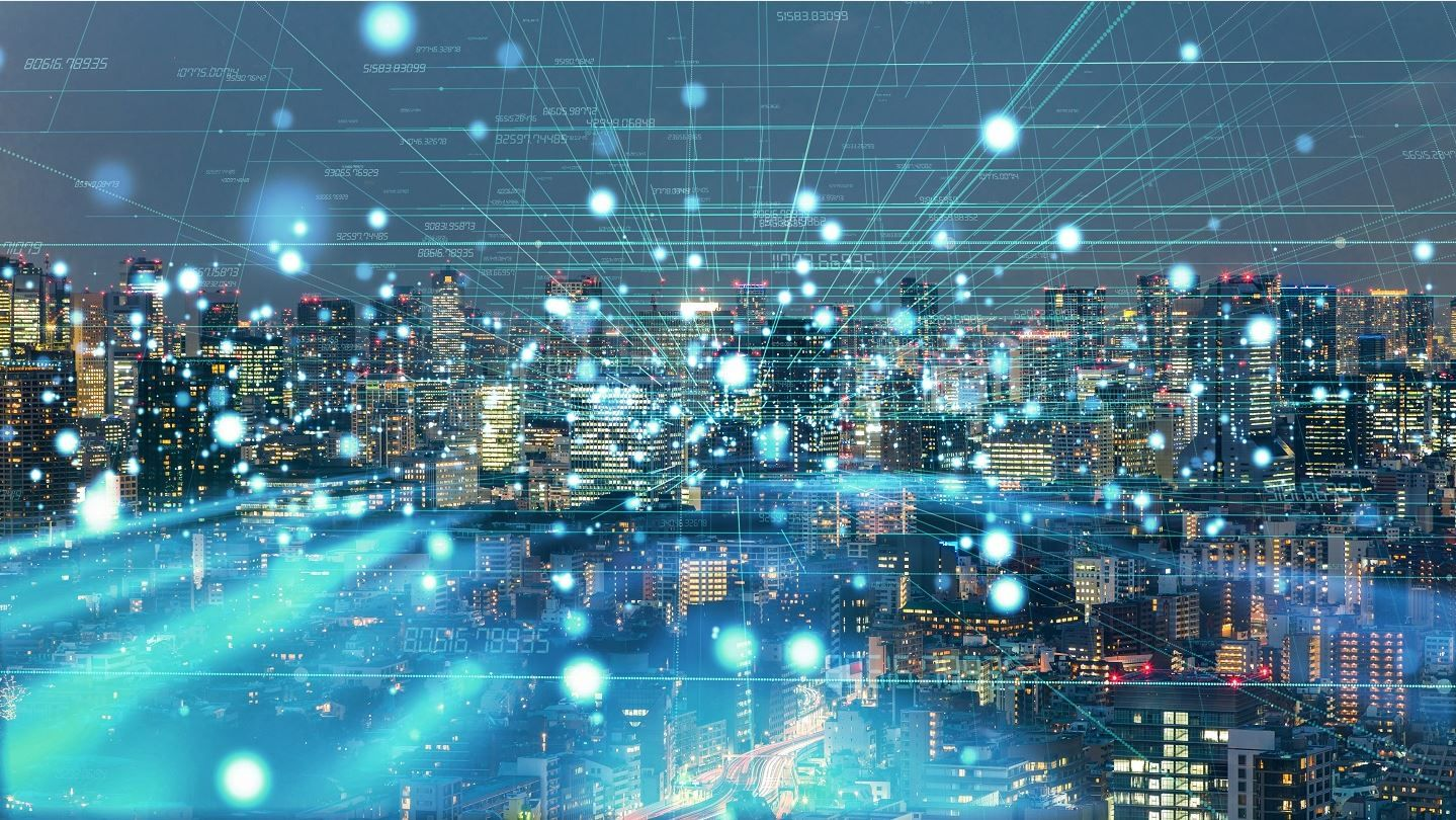 Increasing your ROA - Return on assets - with IoT ...