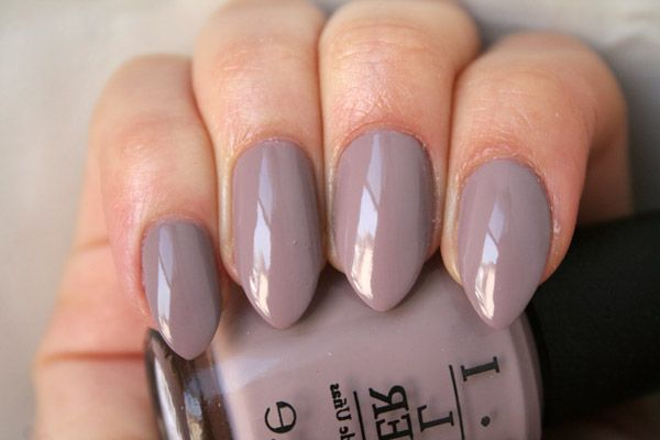 nuetral nail colours | neutral nail colors Quotes | Beauty & nails ...
