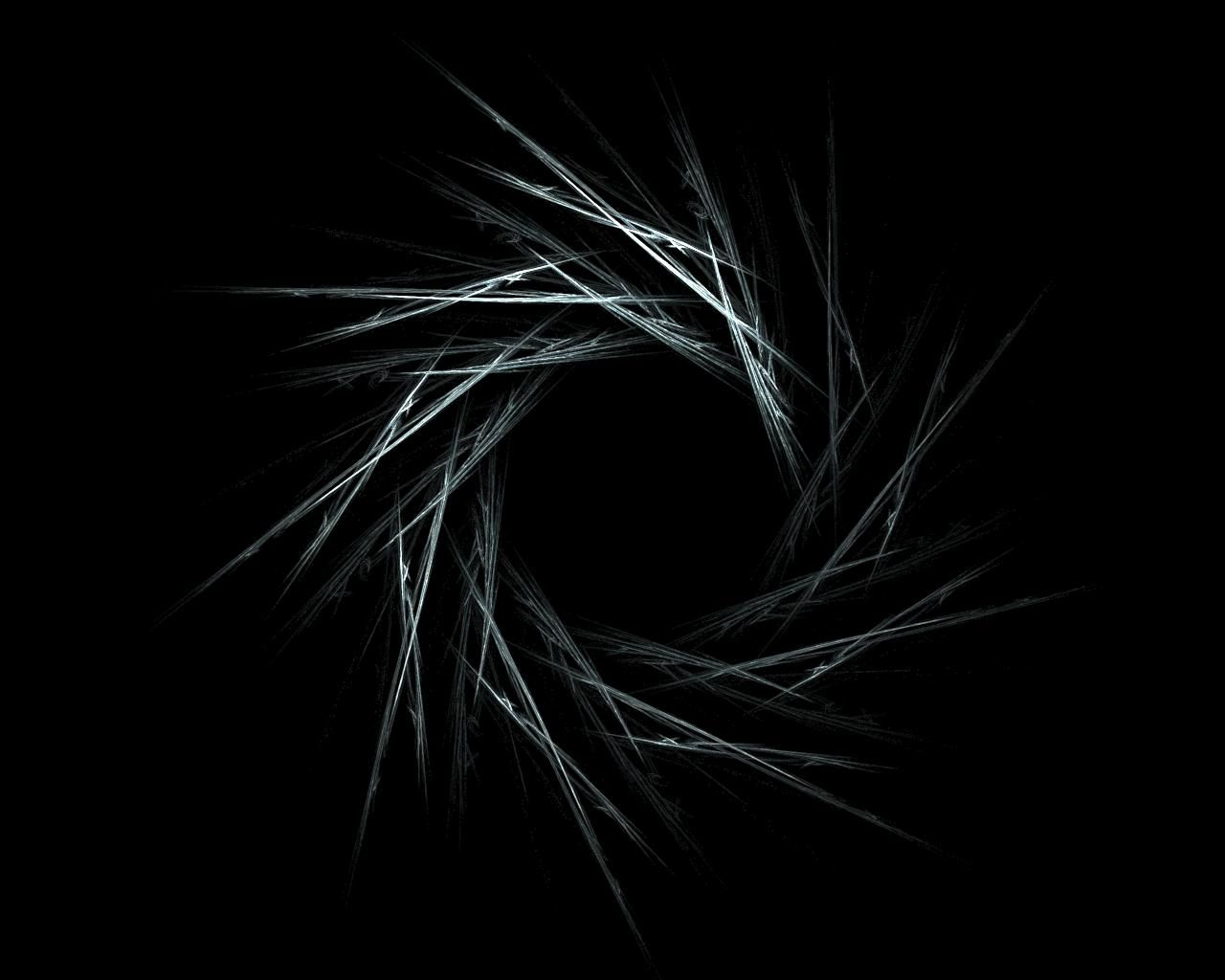 Black And White Abstract Backgrounds Abstract Black And White Hd